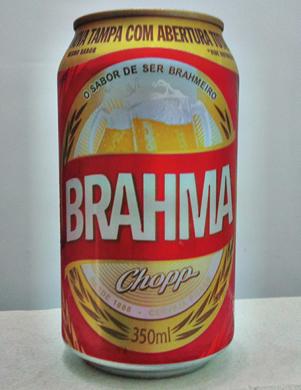 latinha-vira-copo-brahma-tampa-com-abertura-total